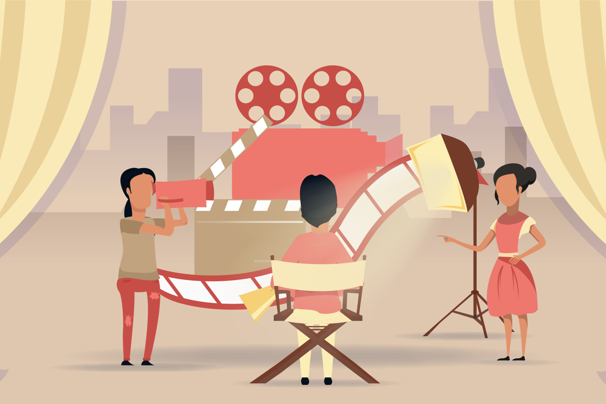 potential-of-thailand-in-foreign-film-production-business