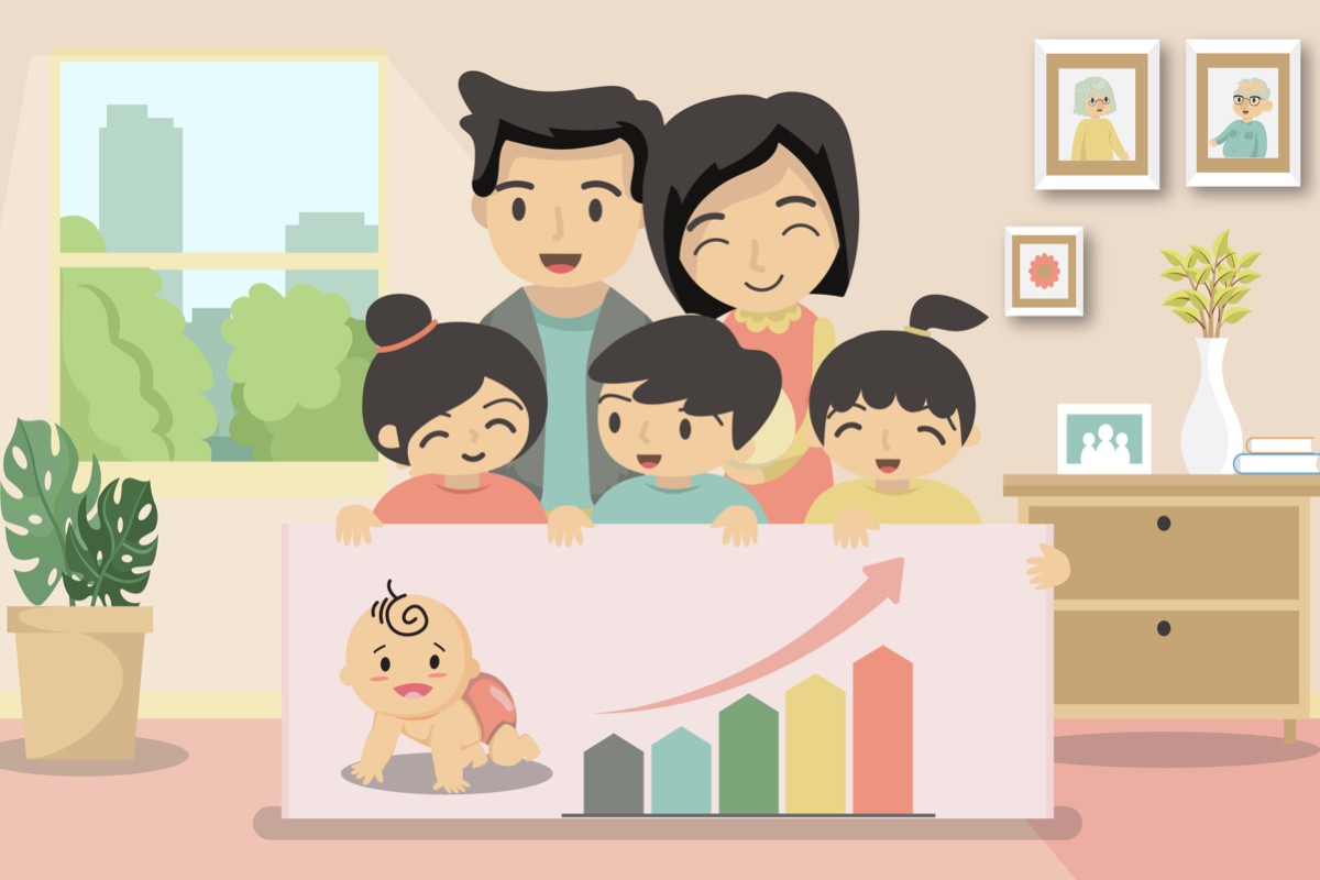 policies-for-birth-promotion-in-thailand